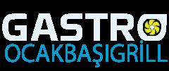 gastro-logo-hel-ocakbsi